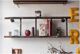 argos ladder shelf ladder shelf ladder shelf plans decorative