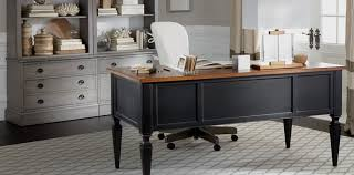 Home Office Desk Collections Shop Home Office Furniture Sets U0026 Collections Ethan Allen