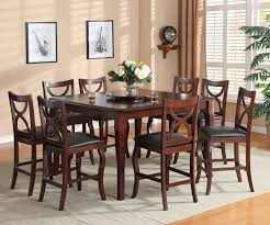 dining room table with lazy susan montilla 54
