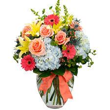 Flower Shop Troy Mi - viviano flower shop funeral home delivery
