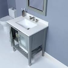 22 Bathroom Vanities 30 X 22 Bathroom Vanity Sk 30 X 22 Bathroom Vanity Top Twestion