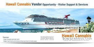 Hawaii travel expo images Hawai 39 i cannabis awareness expo vendors hawaii cannabis organization jpg