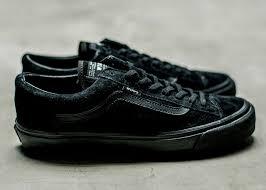 Jual Vans Vault Og wtaps x vans vault tali sepatu