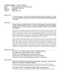 free download resume templates for microsoft word 2010 resume templates free download for microsoft word resume exles