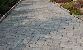 Paving Stone Patio Download Paving Stone Driveways Garden Design