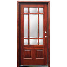 exterior doors home depot gorgeous decor home depot exterior door