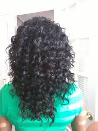 crochet braids atlanta ga crochet braids creatys for