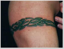 35 most popular bracelet designs tattoos ideas k