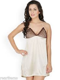 honeymoon nightwear honeymoon nightwear nighty bridal bath dress with