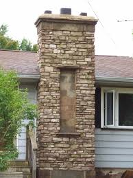 decorations fireplace cultured stone veneer yoder masonry and