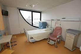 hospitalisation chambre individuelle pédiatrie le site du centre hospitalier de roubaix