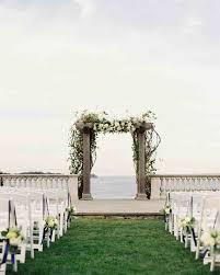 castle hill inn wedding a classic and stylish nautical wedding in newport rhode island