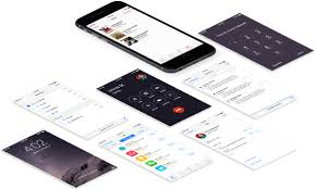 tools mobile wireframe tool awesome wireframe tool for ios app prototyping