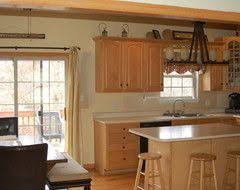 12 best paint pine trim images on pinterest kitchen colors