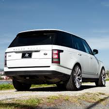 range rover silver index of store image data wheels pur vehicles design 2wo range