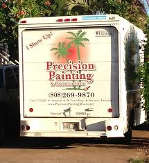 funny paint names painting maui made