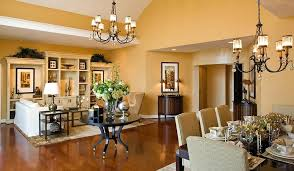 images of model homes interiors model home interior design far fetched 4model homes interiors 4