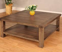 coffee tables cozy glass and wood coffee tables ideas amazing