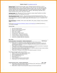 resume templates for mac textedit 9 word resume template mac agenda exle textedit templates for