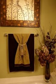 bathroom towel decorating ideas adorable decorative towels for bathroom towel designs and ideas at