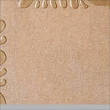 tuscany hand painted wall paper htl 9096 designer wallcoverings