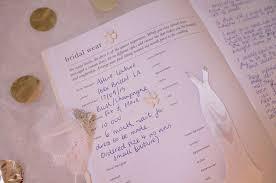 The Wedding Planner Book Little White Book Wedding Diary U0026 Organiser She Said Yes