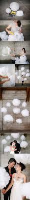 quilt wedding backdrop best 25 cloud decoration ideas on cloud lights diy