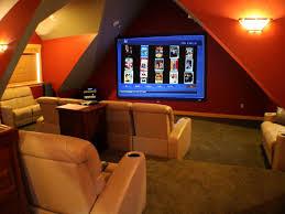 luxury private estate w movie theater arc vrbo