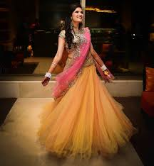 fabulous 10 reception dress for bridal u2013 threeknotz