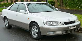 white lexus gs 300 lexus es 300 u2013 slamming cars is the new trend