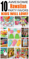 Welcome Home Party Decorations Best 25 Hawaiian Party Favors Ideas That You Will Like On