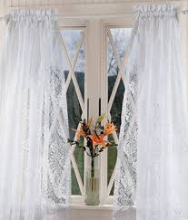Luxury Kitchen Curtains by Luxury Kitchen Curtains Design Ideas 2012 Interior Design Ideas