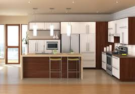 Kitchen Cabinets The Home Depot Canada - Home depot kitchens designs
