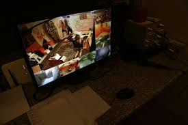 room escape games 2014 home design inspirations