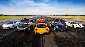 wallpaper of cars cars supercars picture nr 60789