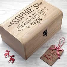 jeep wood box baby keepsake and memory boxes notonthehighstreet com
