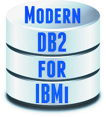 db2 alter table add column rename a column in db2 for ibm i godzillai5 php on ibm i iseries