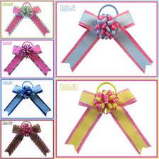 beautiful bows boutique beautiful bows boutique suppliers best beautiful bows boutique