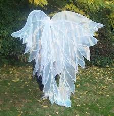 Halloween Costume Fairy Wings 28 Wings Images Fairy Wings Fairy