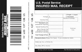 usps label template ebay and the new usps labels katydids cards