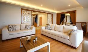 Design Your Home Interior Interior Design - The home interiors
