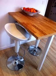alinea cuisine plan de travail plan de travail cuisine alinea stunning table de