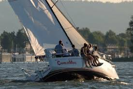 flying tiger boats for sale yachtworld