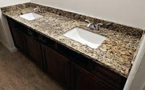 Quartz Countertops Bathroom Vanities Granite Countertops For Bathroom Vanities Large Size Of Bathrooms