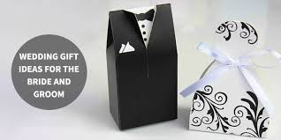 Wedding Gift For Bride Wedding Gift Ideas For The Bride And Groom U2013 Forum Sujana Blog