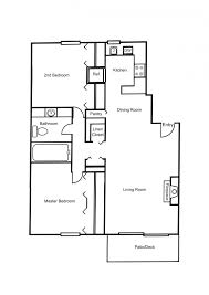 100 floor plans 1500 sq ft house plan and elevation 2000 sq