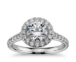 Average Wedding Ring Cost by Free Diamond Rings Average Diamond Ring Cost Average Cost Of