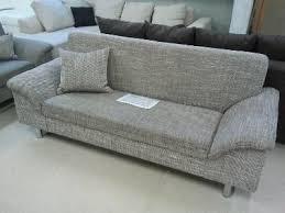 sofa 3er die besten 25 billige sofas ideen auf billige möbel