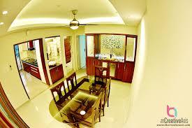 Home Lighting Design Bangalore Glass Interior Home Decor Ideas The Creative Axis