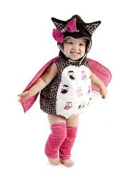 Infant Girls Halloween Costumes Baby Emily Owl Costume Baby Animal Costumes